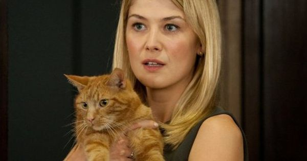 So, research just told us what cat people's personalities are like (Spoiler: they're amazing)