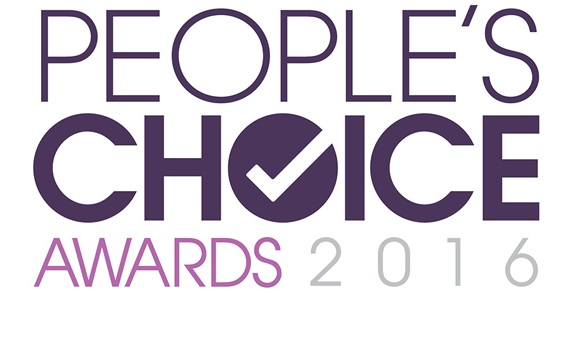 And the People's Choice Award nominees are...