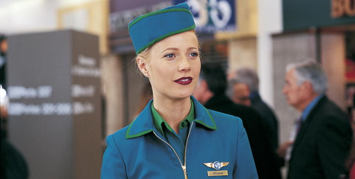 What I wish I knew when I became a flight attendant