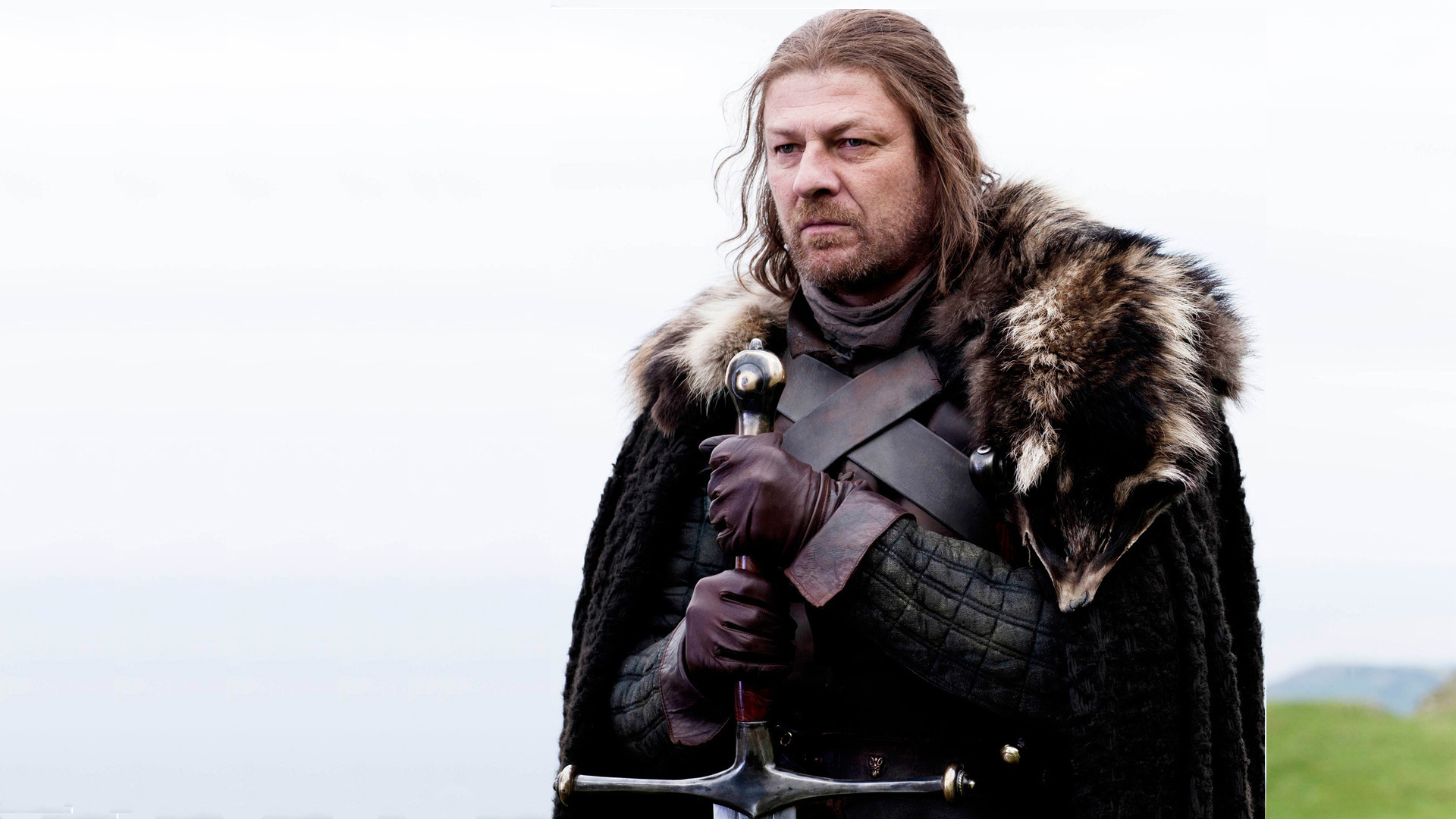 "One Redditor just made a startling ""Game of Thrones"" connection between Sam...and Ned Stark"