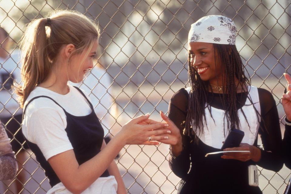 Amy Heckerling is dream-casting her 'Clueless' musical and we love her choices