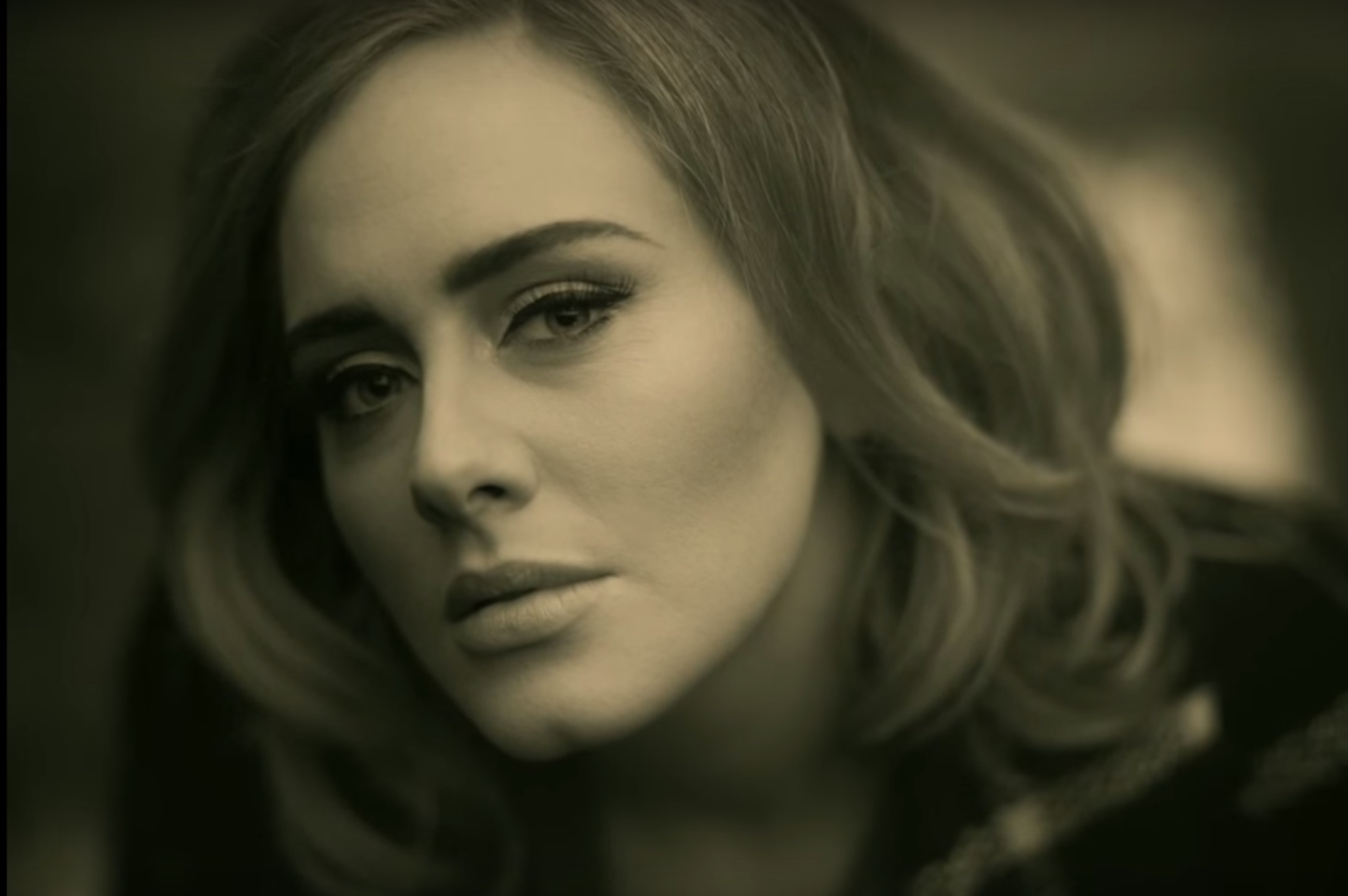 Here's why our girl Adele has turned down millions of dollars in endorsement deals