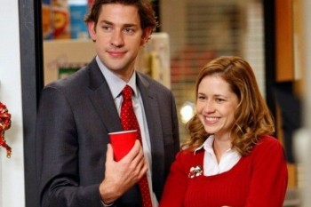 What I learned about love from sitcom boyfriends