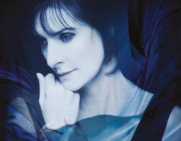 A decade after the fact, I'm re-exploring my love of Enya