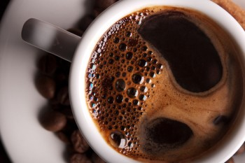 Big win for coffee lovers — science says it has this very major health benefit