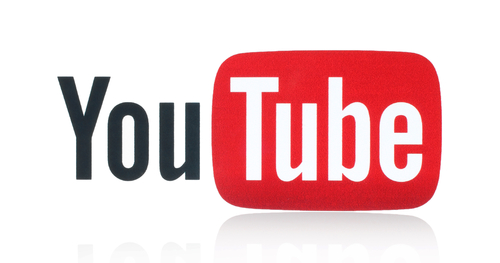 YouTube just stepped up for YouTubers in a huge and amazing way