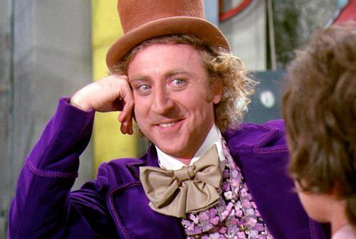 This Willy Wonka theory is blowing the fandom world wide open