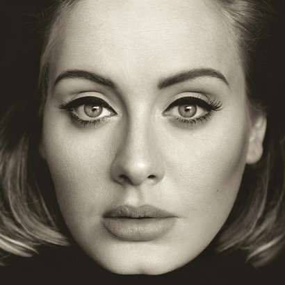 Adele's new album is out, but there are some things you should know first