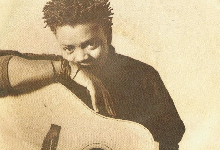 Re-learning to love my parents with Tracy Chapman's 'Fast Car'