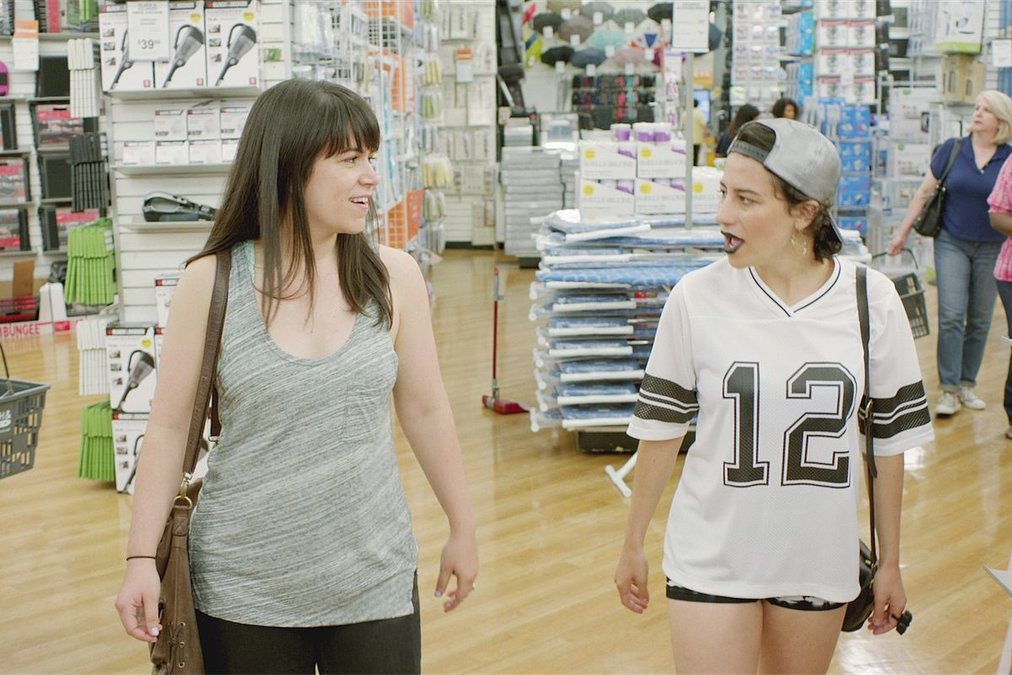 8 important 'Broad City' memories we had after learning the season 3 air date