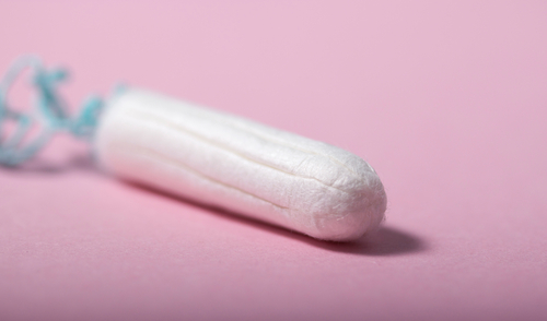 So periods are still a major mystery, even to science, #mysteryperiods