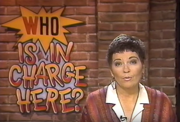 Our beloved childhood news anchor Linda Ellerbee is retiring from Nick News