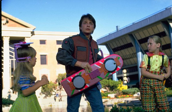 We have some bad news about hoverboards