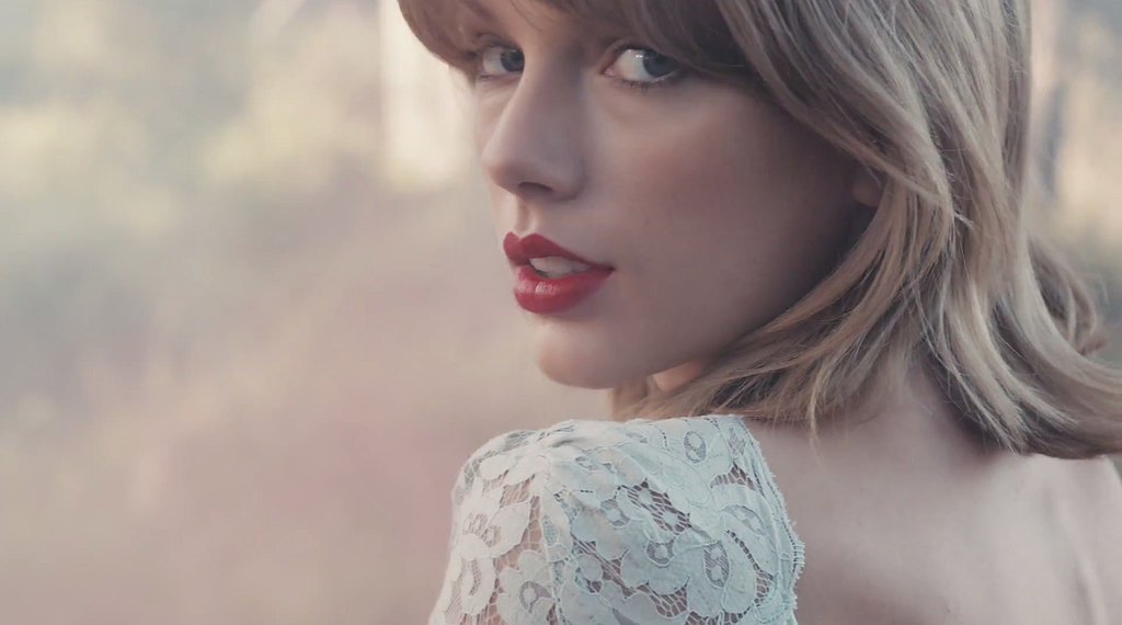 Here's the song that inspired Taylor Swift to donate $50,000 to the Seattle Symphony