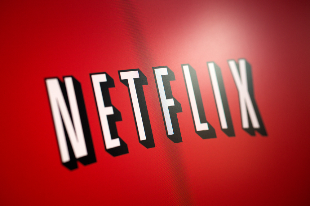 We have some good news for Netflix fans