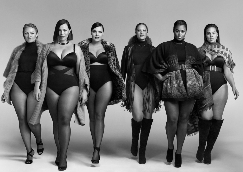 9557df09e24 This Twitter chat did not go the way Lane Bryant had hoped - HelloGiggles