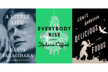 23 books from 2015 you absolutely must read