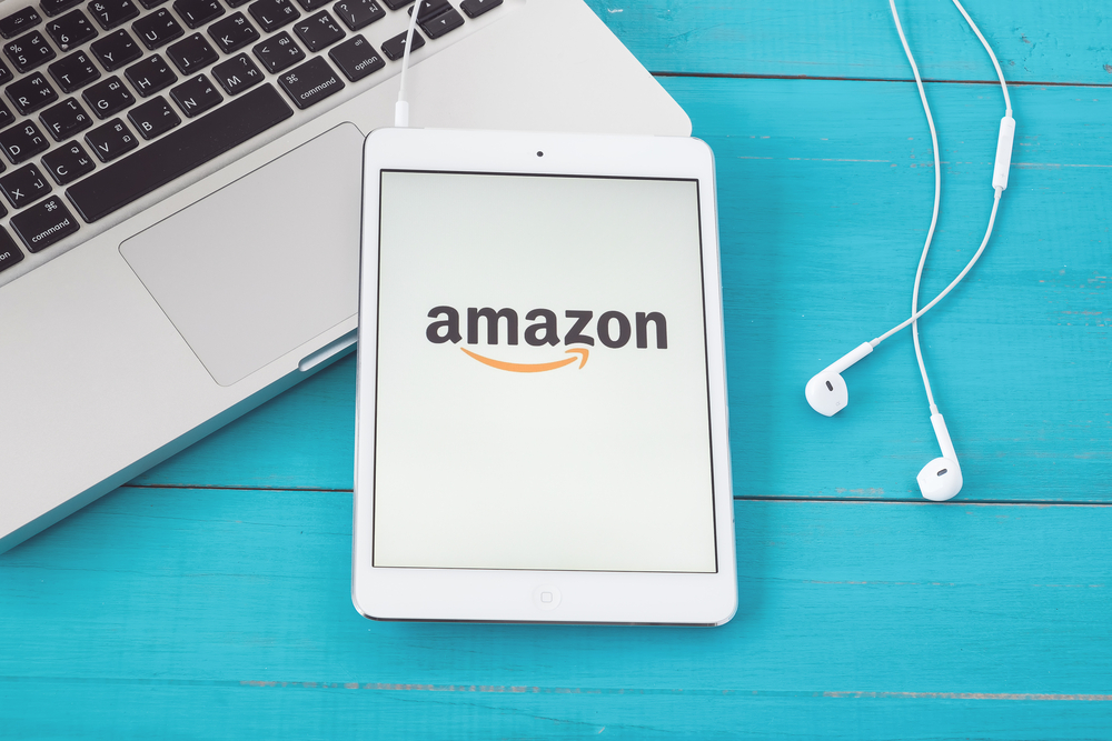 Amazon's latest update is changing the whole streaming game