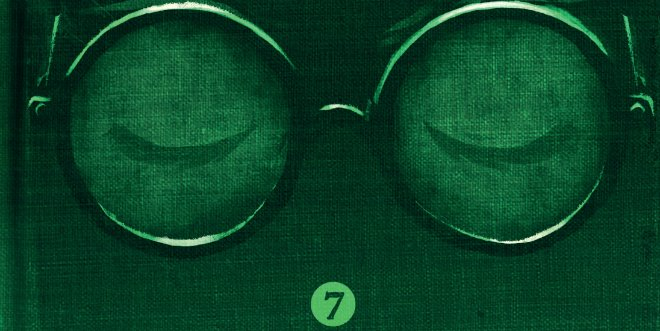 These new 'Harry Potter' book covers will make you want to reread the books immediately