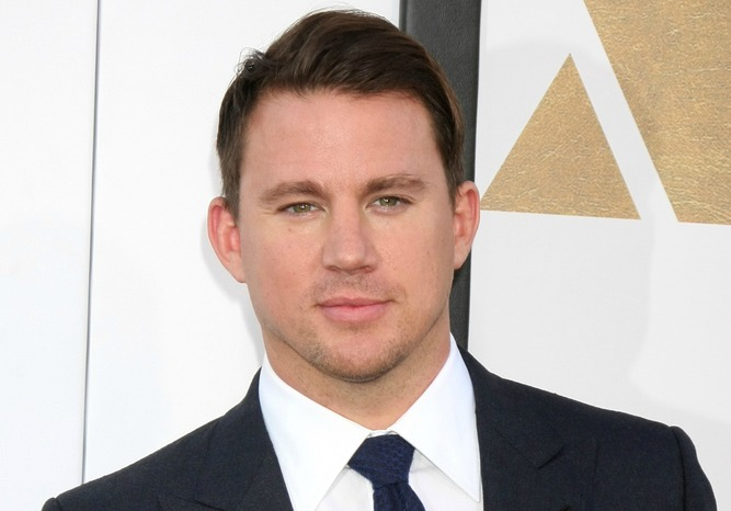 Channing Tatum channeled his inner Beyoncé, slayed our hearts