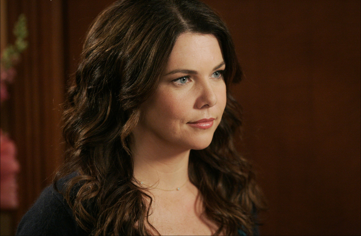 Why Lorelai Gilmore is a perfect role model for millennial women