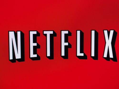 Watching Netflix is about to get waaaay better