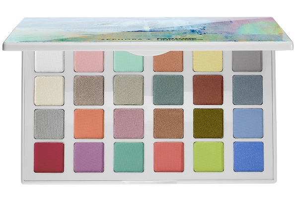 Pantone colors are coming to Sephora, and they are swoon-worthy