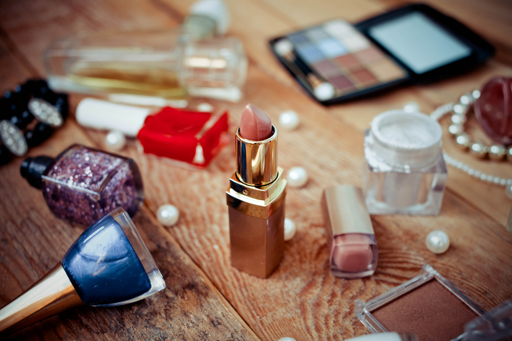 One of the most searched beauty products of the year will surprise you