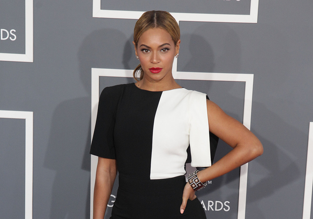 Rutgers has canceled its Beyoncé class and students are rightfully disappointed