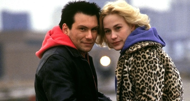 Revisiting Quentin Tarantino's 'True Romance,' 22 years later