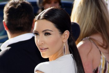 Kim K has launched a set of emojis, and some of them are pretty useful