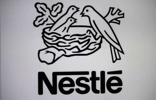 Nestlé has a pretty big announcement for us