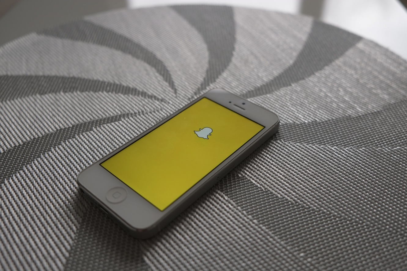 Here's how to unlock all of Snapchat's new trophies