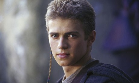 The real reason why Hayden Christensen left Hollywood