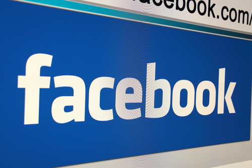 Your Facebook newsfeed is about to change again