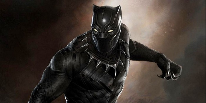 It's official: Ryan Coogler is directing the 'Black Panther' movie