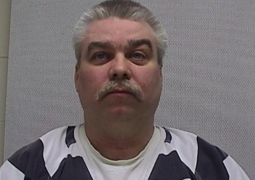 Steven Avery's former attorney says 'Making a Murderer' points toward new leads
