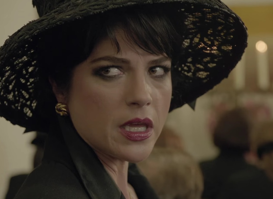 "5 things you need to know before you start watching ""American Crime Story"""