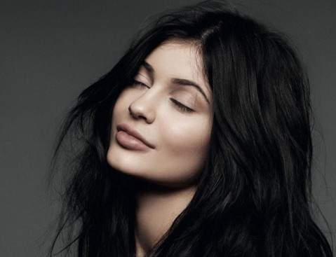 Kylie Jenner just announced when she's going to leave Instagram