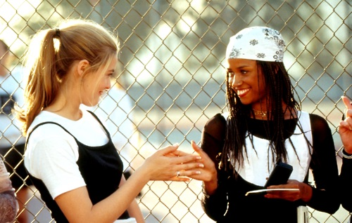 Rom-com best friend sidekicks who totally deserve their own movies
