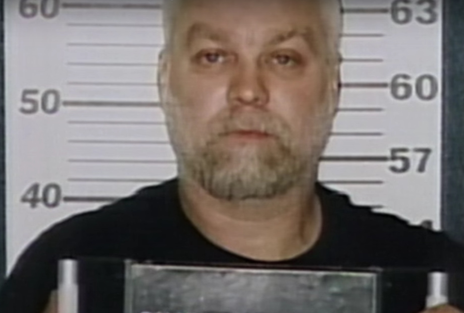 Here's what's going on with that 'Making a Murderer' petition