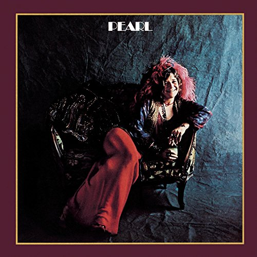 Learning to be free with Janis Joplin's 'Me and Bobby McGee'