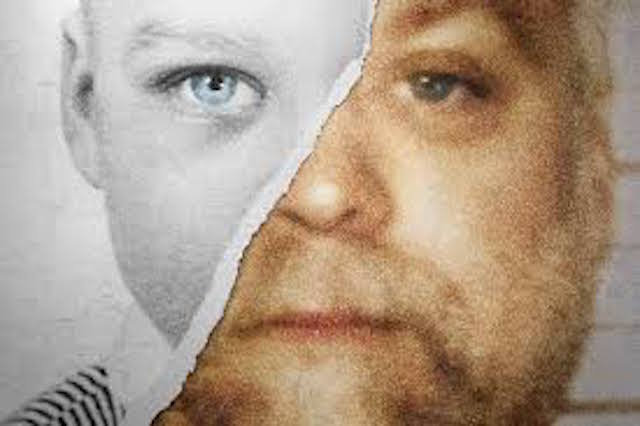 8 mind-blowing 'Making a Murderer' theories you need to read on Reddit