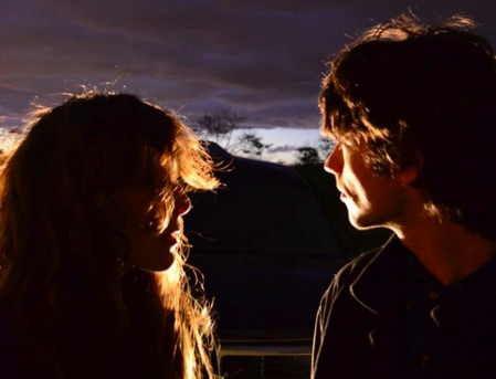 Why Beach House provides the best daydreaming soundtrack