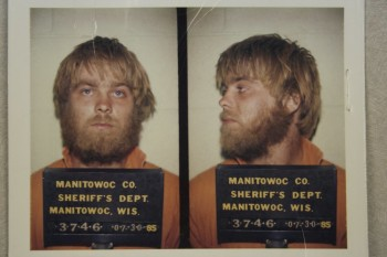 What you need to watch now that you've finished binge-watching Making a Murderer