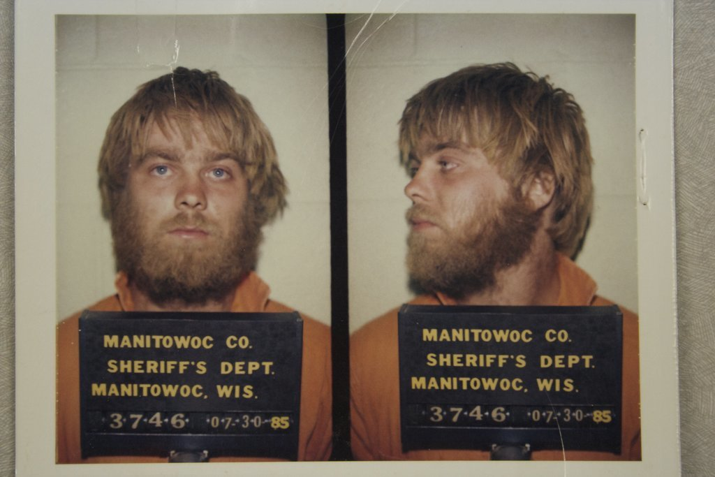 "Here's an intense ""Making a Murderer"" theory that suggests that there are TWO guilty parties"