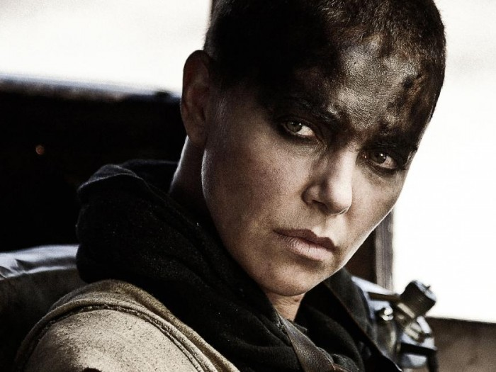 The director of Mad Max says we MAY be getting a Furiosa sequel (PLEASE?!?!?!?)