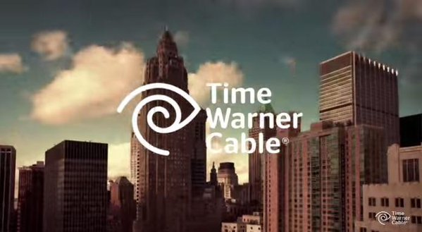 If you're a Time Warner customer, your email account may be in jeopardy