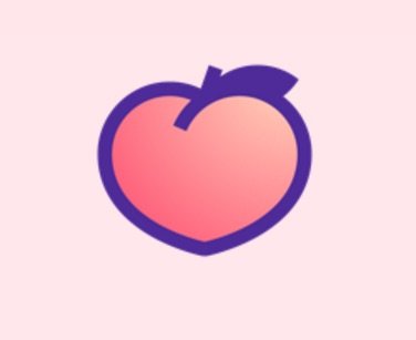 Everything you need to know about Peach, the Internet's new app obsession