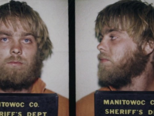 This special will follow up on the 'Making a Murderer' case